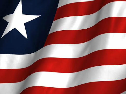 Liberia Flag Day Wallpapers