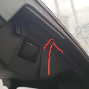 ステップワゴンスパーダ RP3のカスタム事例画像 MoMotaXさんの2020年10月08日11:01の投稿