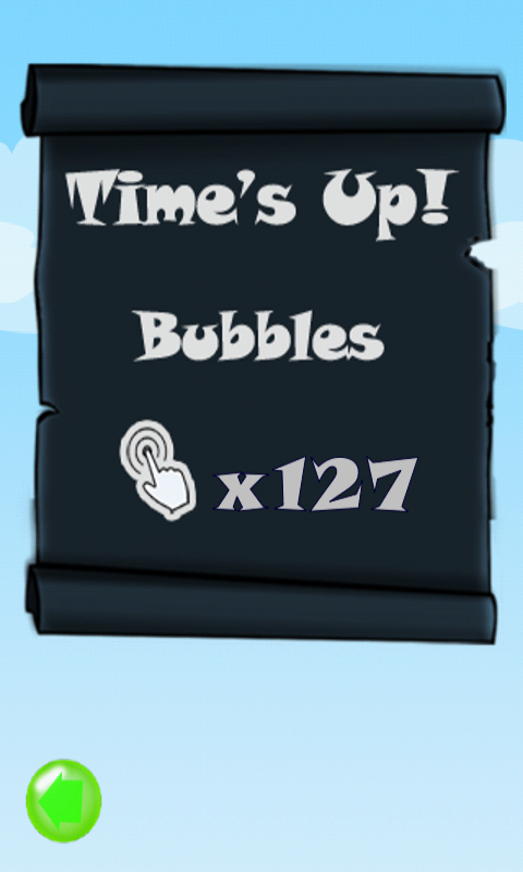 free bubble pop games for kids android apps on google play