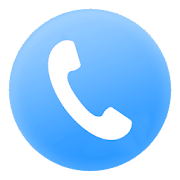 App Record Any Call APK for Windows Phone