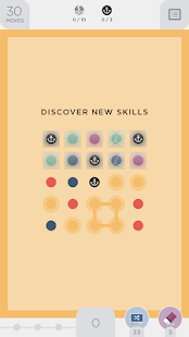 %name Two Dots v2.6.5 Mod APK