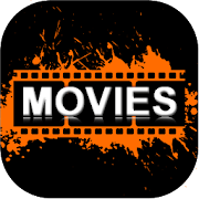 HD Movies Free 2019 - Play Online Cinema