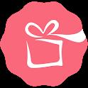 OkTools - Открытки, Стикеры, Поздравления icon