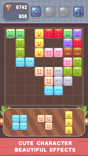 BT Block Puzzle 1.72 screenshots 1