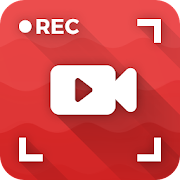 App Screen Recorder With Audio And Editor & Screenshot APK for Windows Phone