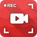 Screen Recorder With Audio And Editor & Screenshot file APK Free for PC, smart TV Download