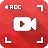 Screen Recorder With Audio And Editor & Screenshot Apk Download Free for PC, smart TV