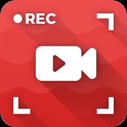 Perekam Layar Dan Suara & Rekam Layar Untuk Video