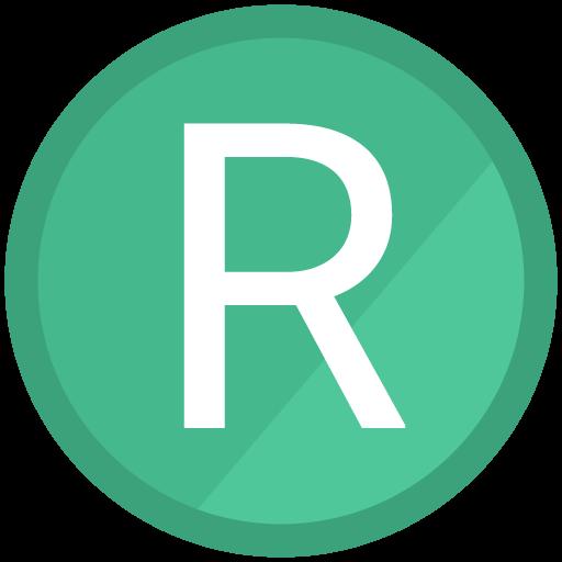 Radiokot avatar image