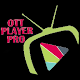 Download OttPlayer PRO For PC Windows and Mac