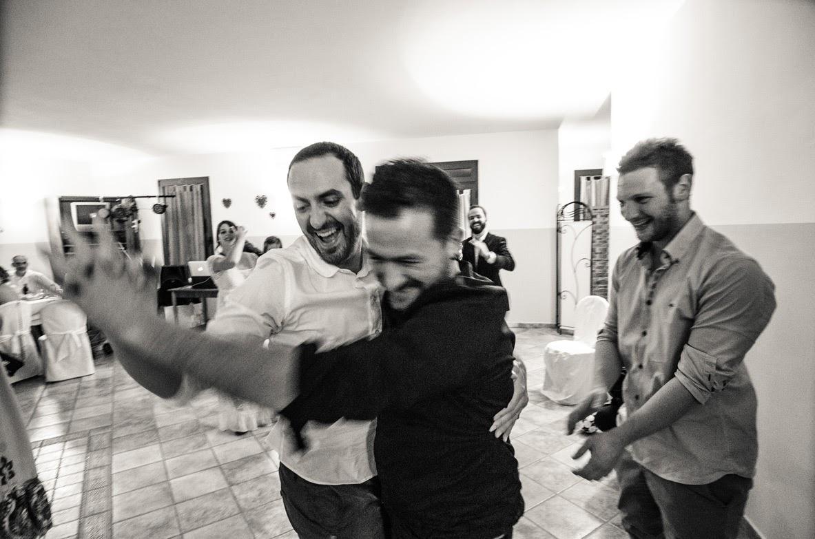 Ballando