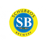 Logo of Schubros Ddg-82 Peach Kettle Sour