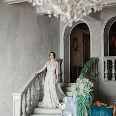 Wedding photographer Savva Vorotilin (Savvaphoto). Photo of 22.04.2017