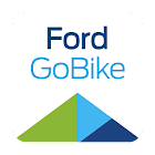 Ford GoBike icon