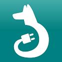 PHEV Watchdog icon