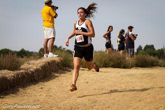 Photo: Varsity  Girls 5k Pasco Bulldog XC Invite @ Big Cross  Buy Photo: http://photos.garypaulson.net/p649440359/e4524d6ee