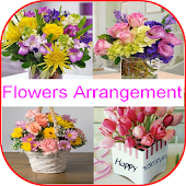 Flowers Arrangement Bouquets