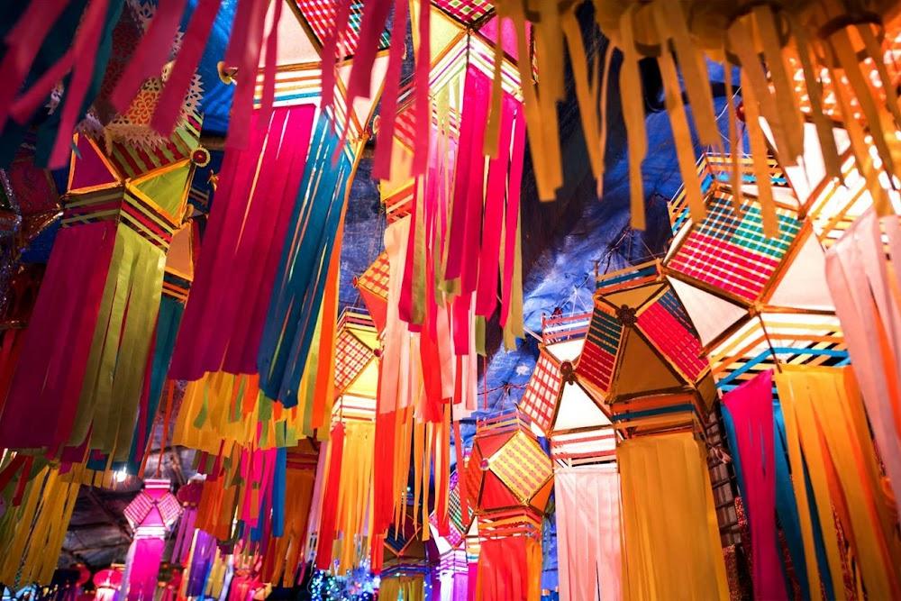 events-delhi-october-_Green_Park_Diwali_Mela_2019_1