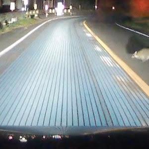 RCZ T7R5F03のカスタム事例画像 けろさんの2020年12月01日23:30の投稿