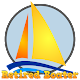 Retired Boater Download for PC Windows 10/8/7