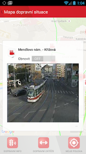 DIC Brno- screenshot thumbnail