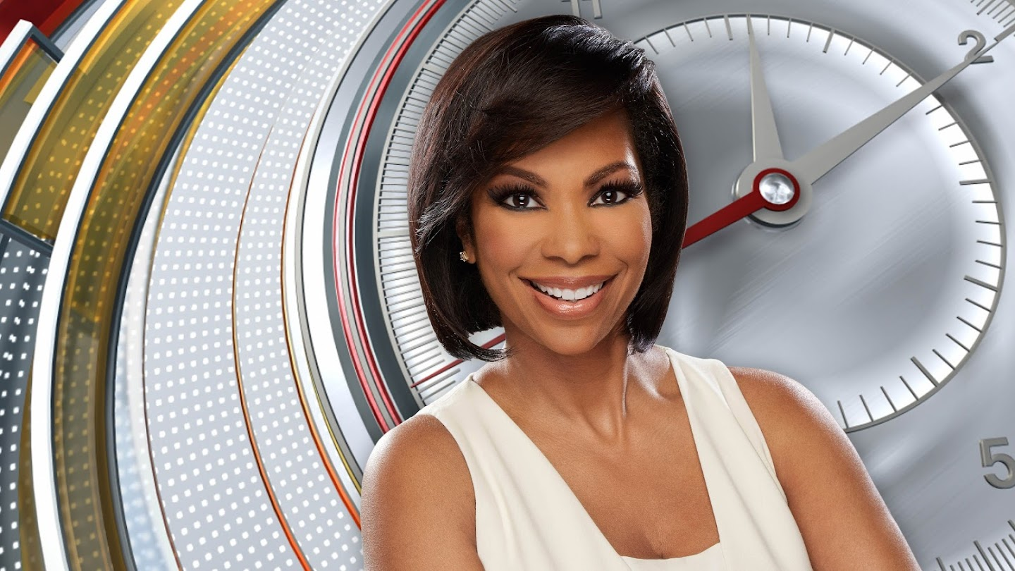 Watch Outnumbered Overtime With Harris Faulkner live