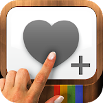 Instagram followers 1.3.3 Apk