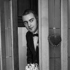 Wedding photographer Vladislav Seleznev (VladSeleznev). Photo of 03.05.2015