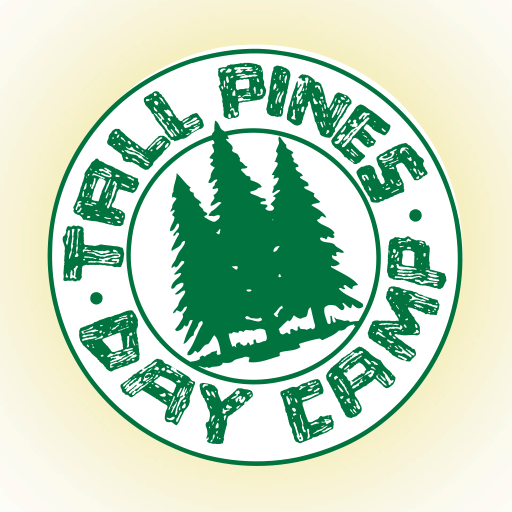 Tall Pines Day Camp Android APK Download Free By 1218 App Team