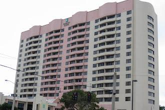 Photo: Embassy Suites, Tampa