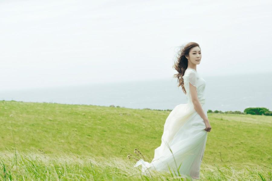 Юна Ким 2