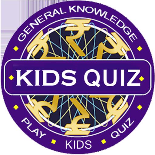 KIDS Quiz