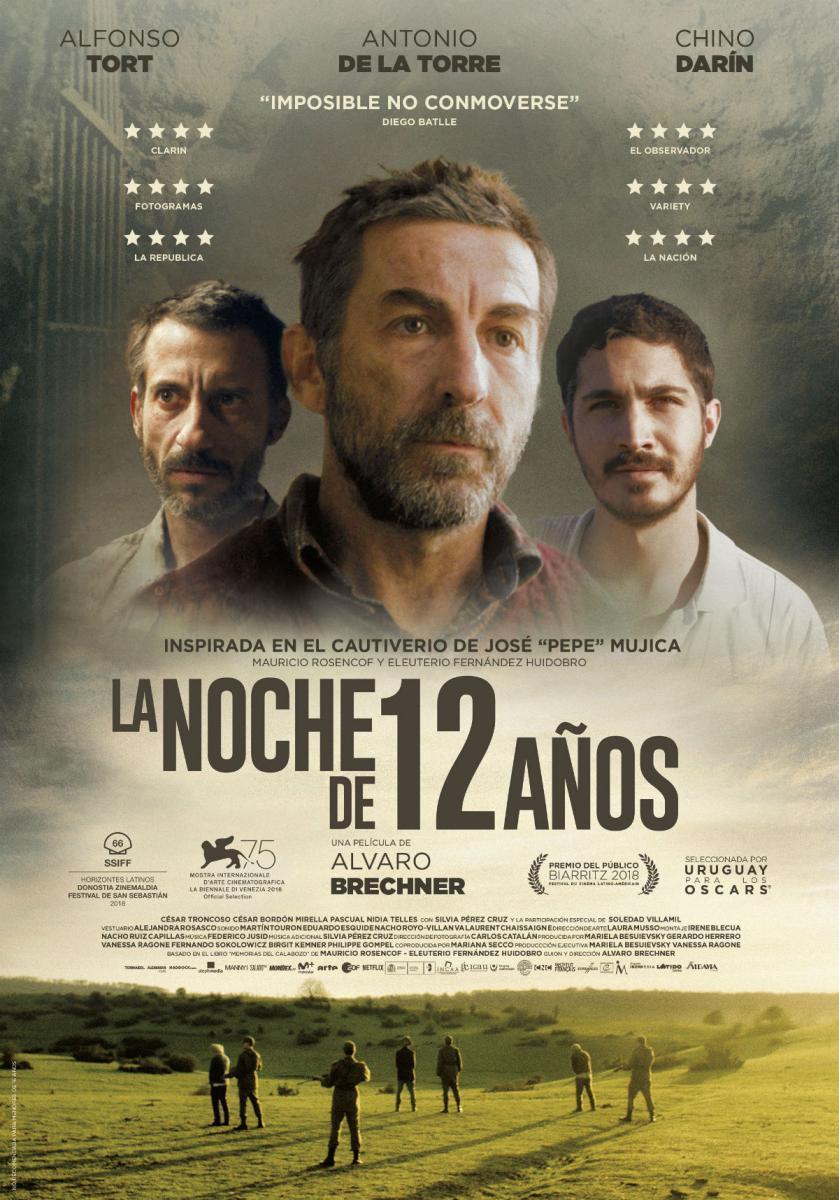 https://pics.filmaffinity.com/la_noche_de_12_anos-279392473-large.jpg