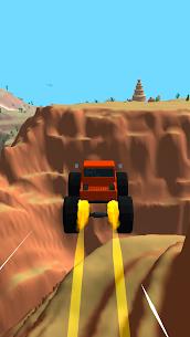 Crash Delivery MOD APK (Unlimited Money) 0.9.9 3