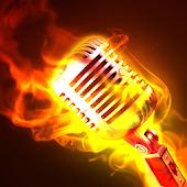 Tải Game Red Hot Radio FM