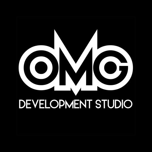 OMG Development Studio avatar image