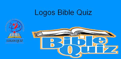 Logos Bible Quiz - Apps on Google Play