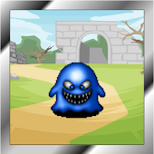 Tap Monster (Infinite Dungeon)