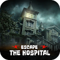 Escape Hospital – Horror Survival