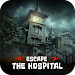 Escape Hospital – Horror Survival icon