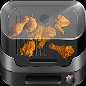 111+ Delicious Chicken Recipes
