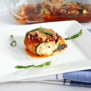 Cottage Cheese Tomato Sauce Recipes