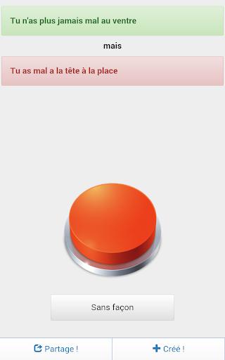 Appuierez vous sur le bouton ? filehippodl screenshot 6