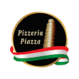 Pizzeria Piazza