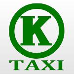 頸城ハイヤー スマートフォンタクシー配車 Icon