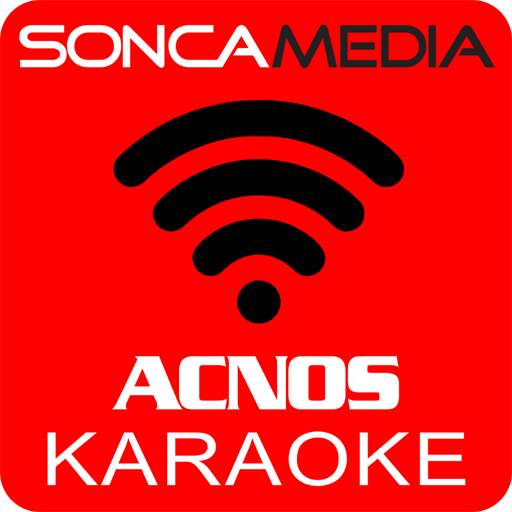 Karaoke Connect Android APK Download Free By Soncamedia