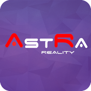 AstRa Reality- screenshot thumbnail
