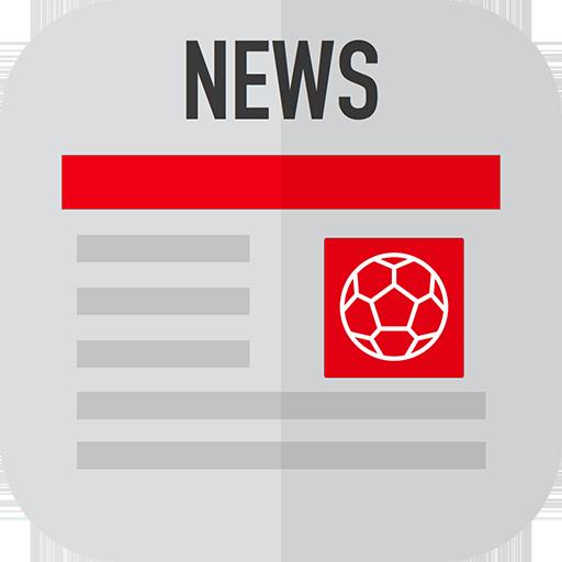BIG Arsenal Football ニュース 新聞 App LOGO-硬是要APP