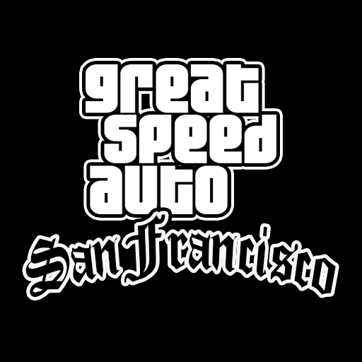 Great Speed Auto: San Francisco