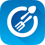 CUKCUK - Sale Icon